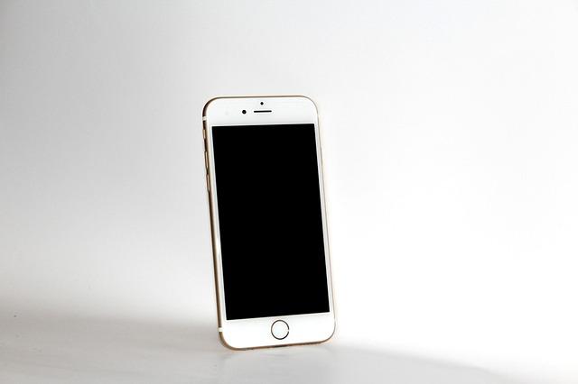 günstige smartphones