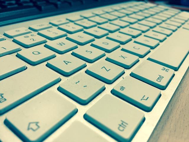 russische-tastatur